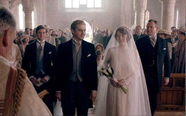 The-Wedding.jpg